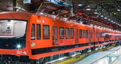 CAF se adjudica nuevos contratos de autobuses en Rumanía e Italia,