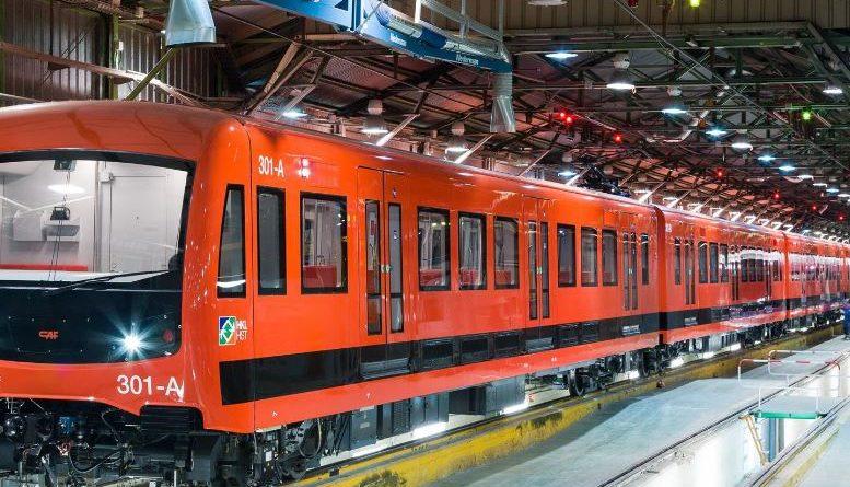 CAF suministrará 50 autobuses de hidrógeno para Austria y Países Bajos,