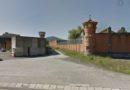 Ingresa en prisión el familiar acusado del homicidio de un hombre en Amorebieta-Etxano