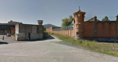Ingresa en prisión el familiar acusado del homicidio de un hombre en Amorebieta-Etxano,