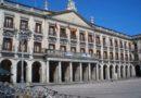 """Las 'no fiestas' de Vitoria-Gasteiz: el alcalde pide sanciones """"importantes"""" a los """"irresponsables"""","""