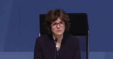 """Gobierno Vasco afirma que la situación en Euskadi es """"óptima"""", con un nivel de contagios bajo y estabilizado,"""