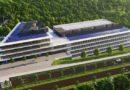 Diputación impulsa la implantación de plantas de compostaje comarcales,