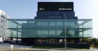 La experiencia y colaboración del ámbito biosanitario de San Sebastián se llevará a Turín,