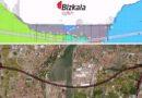 La Diputación Foral de Bizkaia adjudica el proyecto de construcción del túnel bajo la ría