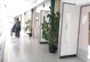 """El ayuntamiento de Bilbao aprueba las convocatorias del proyecto """"Artistas contra el coronavirus"""" para apoyar el sector cultural,"""