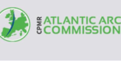 El Gobierno Vasco colabora en la Asamblea anual de la Comisión Arco Atlántico,