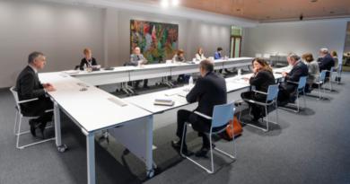 El Consejo de Gobierno aprueba ayudas valoradas en 58,5 millones de euros para impulsar la industria, el empleo y vivienda de alquiler asequible,