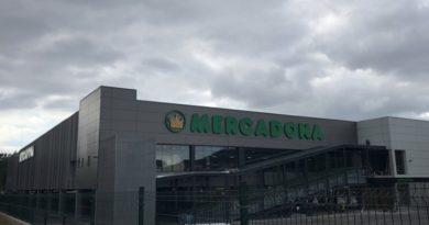 Mercadona invierte casi 40 millones para reactivar la economía post-covid en Euskadi,