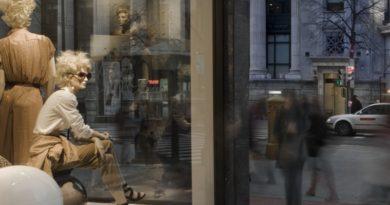 El nuevo servicio de intermediación para facilitar los acuerdo en el pago de alquileres en locales comerciales y negocios por la crisis de Covid-19,