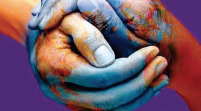 La Diputación Foral dedica 85.000 euros a Euskal Fondoa para promover proyectos de cooperación con países en vías de desarrollo,