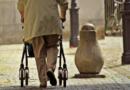 La Diputación Foral de Álava subvenciona  172.000 euros a  viviendas comunitarias de  mayores de Asparrena,