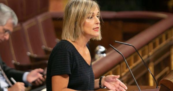 """El Grupo Vasco rehusa el Decreto Ley que regula el Fondo COVID por su manera """"unilateral e irrespetuoso con las Comunidades Forales"""","""