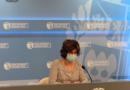 Euskadi determina el uso obligatorio de mascarillas en espacios de uso público,