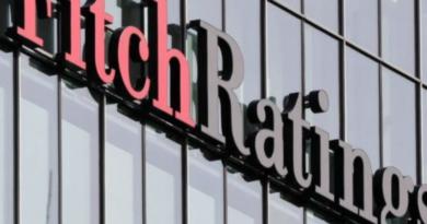 Fitch califica con nota alta la solvencia de la Diputación Foral alavesa en la crisis de la covid-19,