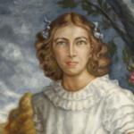 El Museo de Bellas Artes planea una muestra de gabinete del pintor Fernando García Alegría,
