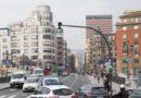 A partir de septiembre Bilbao ofrecerá un nuevo servicio de asesoramiento especializado para empresas post Covid-19,