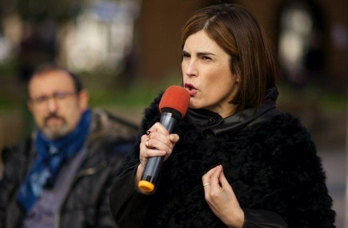"""Podemos defiende """"un reconocimiento de la identidad vasca, en conjunto con el resto de pueblos de España"""","""