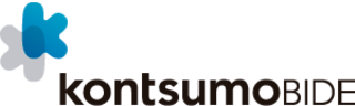Kontsumobide inspeccionará establecimientos que vendan mascarillas higiénicas y EPIs.,