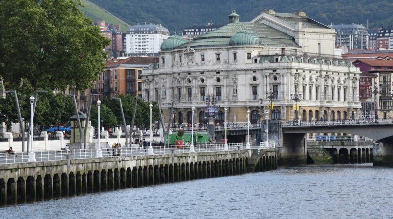 Euskadi podría ser una de la CCAA más perjudicadas por el Cambio Climático,