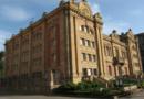 El departamento de Cultura contratará profesionales para los archivos históricos de Gipuzkoa,