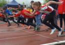 Gipuzkoa sostiene su apuesta por el acceso igualitario al deporte pese a la situación actual y acepta ayudas valoradas en  1,7 millones de euros,