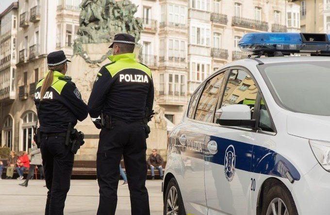 Casi 6.700 personas se inscriben en la convocatoria conjunta los cuerpos de policía de Euskadi, un 11,4% más que en el proceso selectivo anterior,
