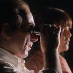 """La película 'La trinchera infinita' recibirá el VI Premio EZAE por su """"gran contribución al cine vasco"""","""