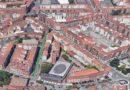 397 nuevos positivos en Euskadi tras casi 7.000 PCR,