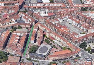 Donostia y Gasteiz registran las tarifas de taxi más caras de todo el Estado por tercer año consecutivo,