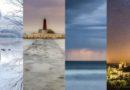 'Captar en una imagen la belleza de las pequeñas cosas que hacen la vida más especial tiene premio': Ya puedes participar en la VI edición del Concurso de Fotografía de Caja Rural de Navarra,