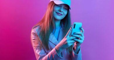 Liruch, la nueva red social para encontrar una compañía especial,