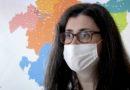 Cerca de 500.000 personas se han vacunado ya en Euskadi para prevenir la gripe, un 50% más que el año pasado,