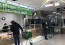 Mercadona inaugura una nueva tienda eficiente en Hernani,