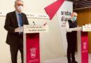 Araba aprueba una nueva Oferta de Empleo Público de 61 plazas,