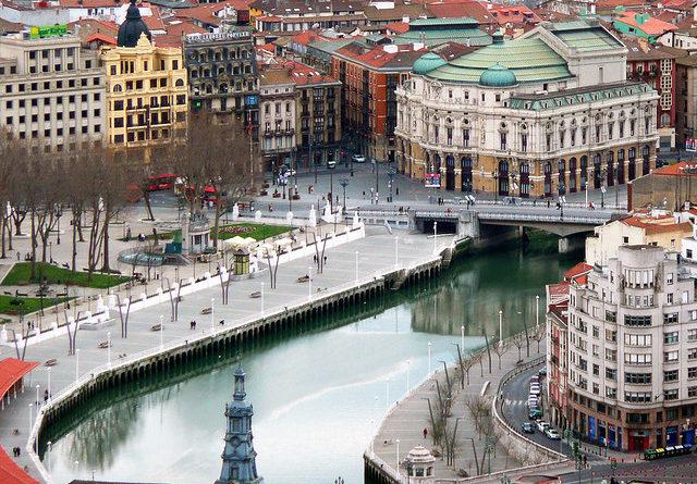 La ópera volverá al Teatro Arriaga de Bilbao el 18 de marzo de la mano de la directora Marta Eguilior,