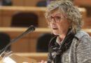 ERC y Bildu proponen modificar el Código Penal para que se depuren responsabilidades de los crímenes del franquismo,