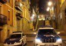 EH Bildu rechaza firmar una declaración de condena de los incidentes de Santurtzi con dos ertzainas heridos,