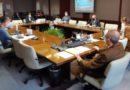 La mejora de la recaudación sobre lo previsto permitirá a los ayuntamientos alaveses contar con 9 millones más,