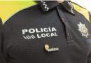 Policía Local de Gasteiz pone en marcha una iniciativa para facilitar la atención en euskera a la ciudadanía,