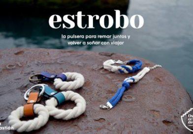 San Sebastián se promociona a través de otros destinos en la campaña de turismo,